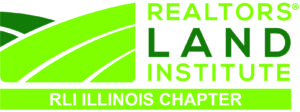 RLI Illinois Chapter